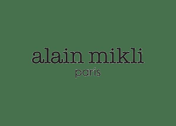 alain-mikli-logo-600x430-01
