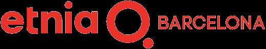 etnia_barcelona-logo