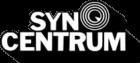 Växjo Syncentrum