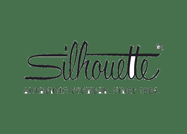 silhouette-logo-600x430-01