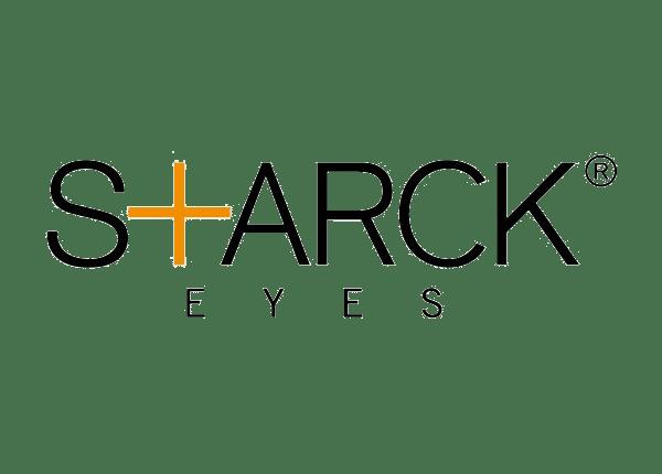 starck-logo-600x430-01