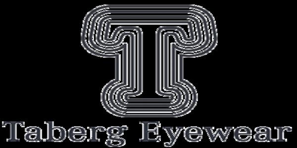 taberg-logo